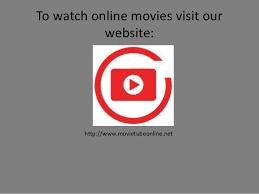 movietube 20 download free informer technologies image slidesharecdn com movietubeonline 1601310743