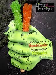 halloween candy favors printable halloween candy tags diy halloween candy favors