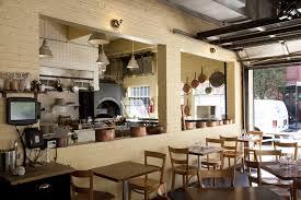 barbuto restaurants in west village new york