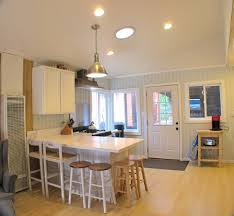 Russian River Kitchen Island by Just Steps To Russian River U0026 Beach Houses For Rent In