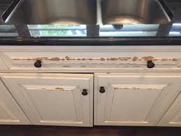 painting mdf kitchen cabinets top 3 problems with painted cabinets d franco painting