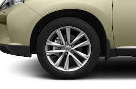 lexus rx 350 tire price 2015 lexus rx 350 price photos reviews u0026 features