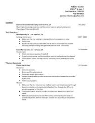 physical therapy aide cover letter unique physical therapy aide
