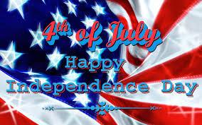 Hd American Flag Usa American Flag Fantasy Hd Awesome Wallpaper