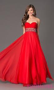 159 best prom 2015 top picks images on pinterest formal dresses
