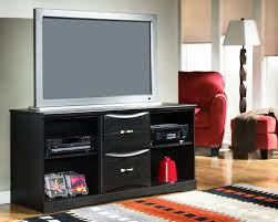 enchanting fancy tv stands furniture pics decoration ideas