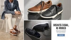 johnston u0026 murphy premium selection of men u0027s shoes women u0027s