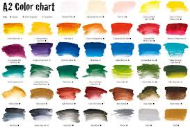 atelier art supplies online art supply shop art shop online