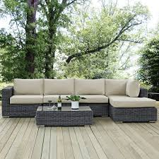 outdoor european look fortunoff outdoor furniture u2014 nylofils com