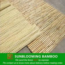 online get cheap bamboo trellis aliexpress com alibaba group