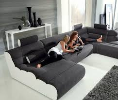 sectional sofas chicago sectional sofa chicago best furniture for home design styles