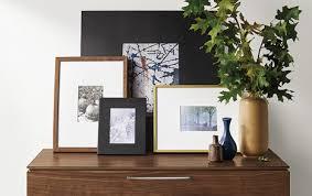 home decor pics modern furniture room board