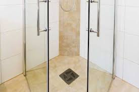 Bathroom Shower Floor Ideas Shower Floor Options And Ideas For Your Home