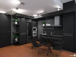 kitchen color ideas with oak cabinets and black appliances the best kitchen wall color ideas articles about beautiful