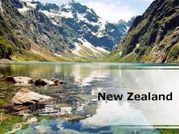 new zealand powerpoint content authorstream