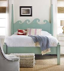 Cottage Style White Bedroom Furniture Best 25 Cottage Style Bedrooms Ideas On Pinterest Cottage