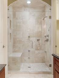 Shower Designs For Bathrooms Best 25 Traditional Bathroom Ideas On Pinterest White