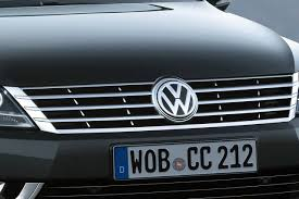2013 volkswagen cc warning reviews top 10 problems you must know