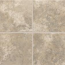 Tile Floor Texture Ceramic Tile You Ll Wayfair