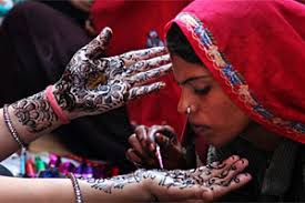 black henna u0027 tattoos may cause long lasting allergies us fda