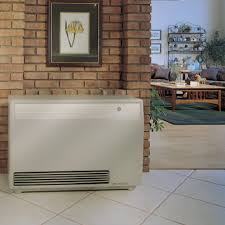 wall mount propane heaters direct vent wall furnaces empire heating systems