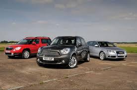 nissan kicks vs juke mini countryman nissan juke review first drives review auto