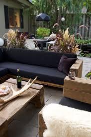Diy Outdoor Lounge Furniture 25 Best Restoration Hardware Outdoor Ideas On Pinterest