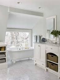 bathroom design fabulous modern bathroom bathroom designs 2017
