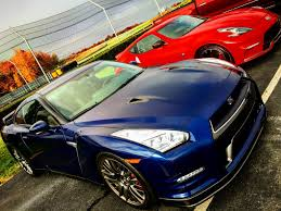 nissan gtr second hand yes you can afford a gt r shifting lanes