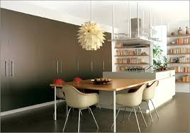 kitchen island with attached table kitchen island with table attached home design