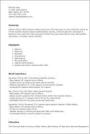 veteran resume exles veteran resume to civilian exles template shalomhouse us