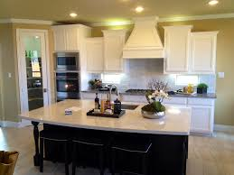 Lennar Independence Floor Plan 5 Rebate For My Clients For A Lennar Home If Contracted By