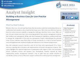 lexisnexis for development professionals login legal blue hill research