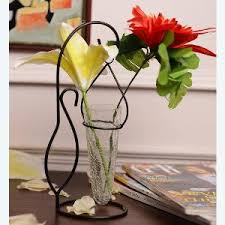 Buy Vases Online Vases Online Shopping Flower Vases U0026 Pots Homeshop18 Com
