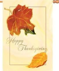 enter his gates with thanksgiving kjv search thanks