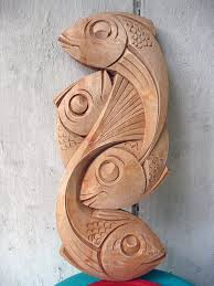 Wood Carving For Beginners Pdf by 72 Best Wood Carving Images On Pinterest Sculptures Wood