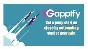 gappify inc linkedin