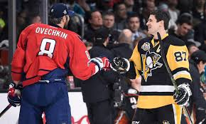 Ovechkin Meme - nhl all star weekend s biggest surprise has been alex ovechkin and