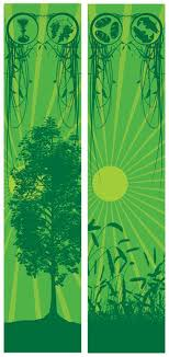 160 best green ordinary time banners images on church