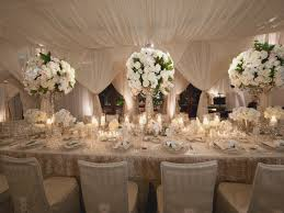 wedding table centerpieces table centerpieces for weddings 0594 wedding ideas