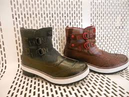 womens ugg boots waterproof 51 best these boots are made for walking images on