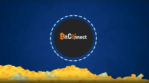 bitconnect sign up 50usd sent by paypal for signing up with my link and using