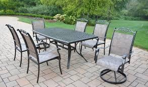 imaginative patio prod 1654154712 wid u003d140 u0026wid u003d180hei u003d140 sears