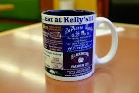 kelly u0027s country kitchen u201d farmington new hampshire u2014 i am