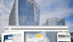 aconex construction management software