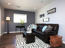 473 best basements u0026 theaters images on pinterest cinema room