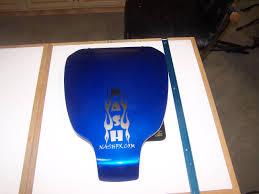 sea doo 1050 951 947 many high performance u0026 stock parts f s