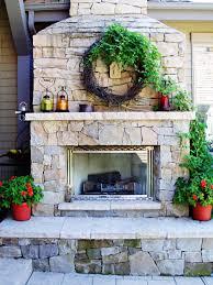 awesome denver fireplaces design decorating fresh at denver
