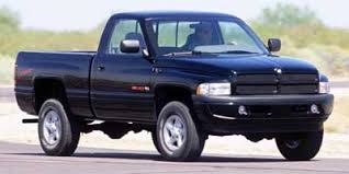 dodge ram 1500 curb weight amazon com 1997 dodge ram 1500 reviews images and specs vehicles