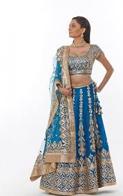 indian wedding dress shopping 8 best bangalore shops and designer boutiques for indian ethnic wear